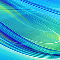 Abstract Background  by Dragi Stankovic