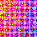 Abstract Background, Vector Without by Gala