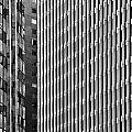 Abstract Buildings by Jess Kraft