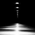 Abstract Light by Scott Pellegrin