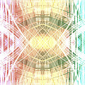 Abstract Light by Steve Ball