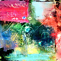 Abstract Mind by Julia  Walsh