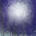 Abstract  Moonlight by Filippo B