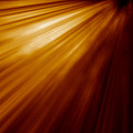 Abstract Night Acceleration Speed Motion  by Km Tan