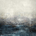 Abstract Print 9 by Filippo B