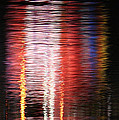 Abstract Realism by David Coblitz