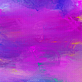 Abstract Splendor by Andee Design