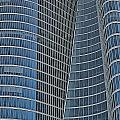 Abu Dhabi Investment Authority by Steven Richman