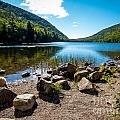 Acadia Peace by DAC Photography