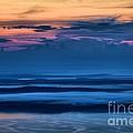 Acadia Sunrise by Adam Jewell