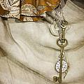 Accessories by Margie Hurwich