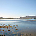 Achill Sound by Paul Williams