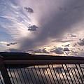 Across The Bridge by Liana Robinson