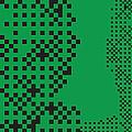 Ad016 Tnm by Mark Van den dries
