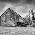 Adams County Barn 2923b by Guy Whiteley