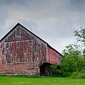 Adams County Barn 7d02923c by Guy Whiteley
