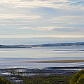 Adara Donegal Ireland by Bill Cannon