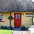 Adare Ireland 7289 by Jack Schultz