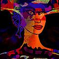 Adelita by Natalie Holland