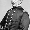 Admiral David Farragut by War Is Hell Store