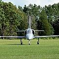 Aero L-39 by Matt Abrams