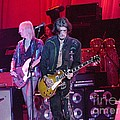 Aerosmith-joe Perry-00019-1 by Gary Gingrich Galleries