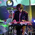 Aerosmith-joe Perry-00124 by Gary Gingrich Galleries