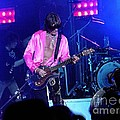 Aerosmith-joe Perry-00134-2 by Gary Gingrich Galleries