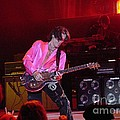 Aerosmith-joe Perry-00151 by Gary Gingrich Galleries