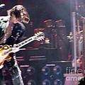 Aerosmith - Joe Perry - Dsc00052 by Gary Gingrich Galleries