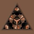 Affinity 3 by Judi Suni Hall