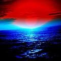 After Glow by David Munoz
