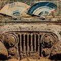 After The Mudbog by Jay Heiser