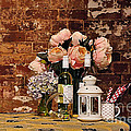 After The Party by Kaye Menner