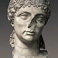 Agrippina The Elder 14bc-33. Prominent by Everett