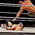 Air Cena by Paul Wilford
