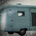 Airstream  by Edward Fielding