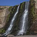 Alamere Falls Three by Garry Gay