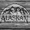 Alaskan Brewing by Joe Hamilton