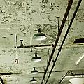 Alcatraz 6 by Micah May