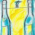 Alcoholism by Leon Zernitsky