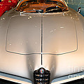 Alfa Romeo Bat 9 Dsc02654 by Wingsdomain Art and Photography