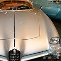 Alfa Romeo Bat 9 Dsc02654sq2 by Wingsdomain Art and Photography