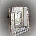 Alice's Window by Martin Jay