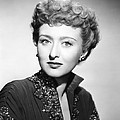 All About Eve, Celeste Holm, 1950. Tm & by Everett