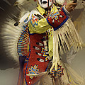 Pow Wow All About Time by Bob Christopher