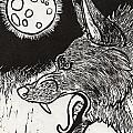 All Hallows Eve by Brianna Black