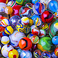All My Marbles by Garry Gay