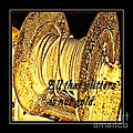 All That Glitters Is Not Gold by Barbara Griffin