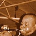 All That Jazzzzzzzz by Michael Hoard